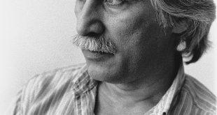 بهرام بیضایی – نمایشنامهنویس / کارگردان تئاتر / فیلمنامهنویس / کارگردان سینما