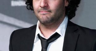 بابک انوری – فیلمنامهنویس / کارگردان