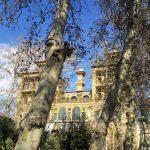 کاخ گلستان - ۰۴