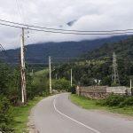 جادهای به نام چالوس - ۱۶