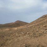 دریاچه و سراب - ۰۶