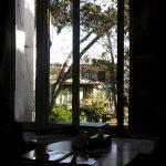 پنجرهها - ۰۳