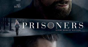 زندانیان
