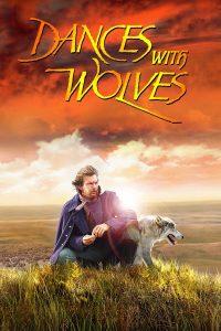 با گرگها میرقصد