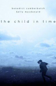 کودک در زمان