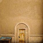 کاشان ـ ۰۴ ـ کوچهگردی