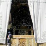کاخ گلستان - ۰۲