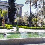 کاخ گلستان - ۰۶