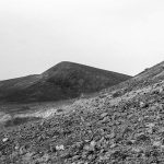 دریاچه و سراب - ۰۱