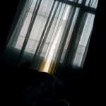 پنجرهها - ۱۰