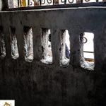 عودلاجان ـ ۱۵